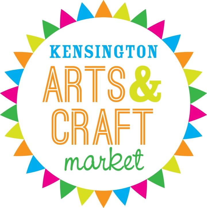 KensingtonArtsCraftMarket